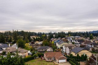 Photo 15: 548 Hoffman Ave in : La Mill Hill House for sale (Langford)  : MLS®# 858344