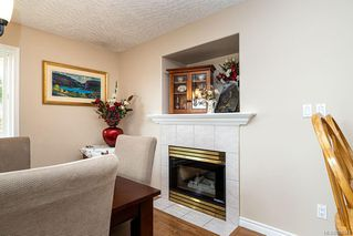 Photo 27: 548 Hoffman Ave in : La Mill Hill House for sale (Langford)  : MLS®# 858344