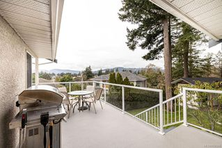 Photo 4: 548 Hoffman Ave in : La Mill Hill House for sale (Langford)  : MLS®# 858344