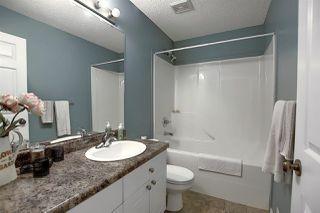 Photo 32: 4768 156 Avenue in Edmonton: Zone 03 House for sale : MLS®# E4218885