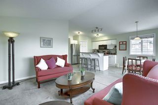 Photo 19: 4768 156 Avenue in Edmonton: Zone 03 House for sale : MLS®# E4218885