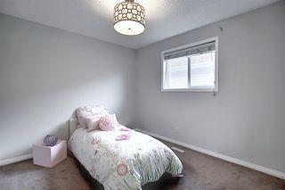 Photo 23: 4768 156 Avenue in Edmonton: Zone 03 House for sale : MLS®# E4218885