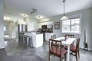 Photo 12: 4768 156 Avenue in Edmonton: Zone 03 House for sale : MLS®# E4218885