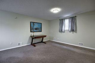 Photo 37: 4768 156 Avenue in Edmonton: Zone 03 House for sale : MLS®# E4218885
