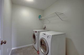 Photo 30: 4768 156 Avenue in Edmonton: Zone 03 House for sale : MLS®# E4218885