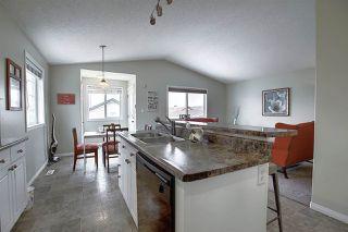 Photo 8: 4768 156 Avenue in Edmonton: Zone 03 House for sale : MLS®# E4218885