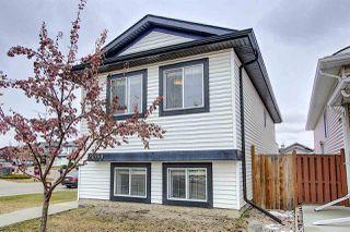 Photo 3: 4768 156 Avenue in Edmonton: Zone 03 House for sale : MLS®# E4218885