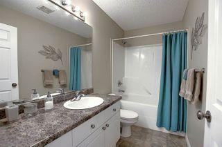 Photo 24: 4768 156 Avenue in Edmonton: Zone 03 House for sale : MLS®# E4218885
