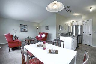 Photo 14: 4768 156 Avenue in Edmonton: Zone 03 House for sale : MLS®# E4218885