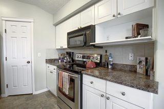 Photo 9: 4768 156 Avenue in Edmonton: Zone 03 House for sale : MLS®# E4218885