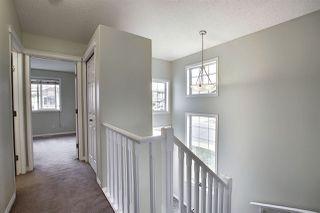 Photo 20: 4768 156 Avenue in Edmonton: Zone 03 House for sale : MLS®# E4218885