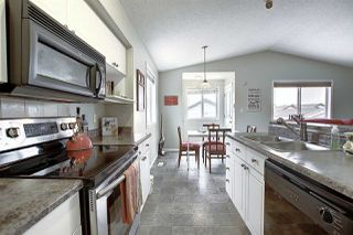 Photo 7: 4768 156 Avenue in Edmonton: Zone 03 House for sale : MLS®# E4218885
