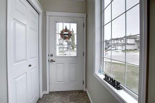 Photo 27: 4768 156 Avenue in Edmonton: Zone 03 House for sale : MLS®# E4218885