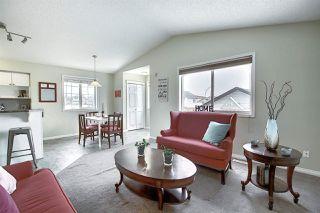 Photo 18: 4768 156 Avenue in Edmonton: Zone 03 House for sale : MLS®# E4218885