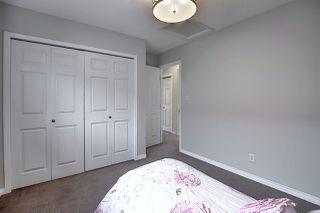Photo 22: 4768 156 Avenue in Edmonton: Zone 03 House for sale : MLS®# E4218885