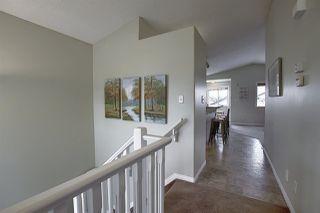 Photo 21: 4768 156 Avenue in Edmonton: Zone 03 House for sale : MLS®# E4218885