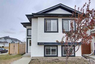 Photo 2: 4768 156 Avenue in Edmonton: Zone 03 House for sale : MLS®# E4218885