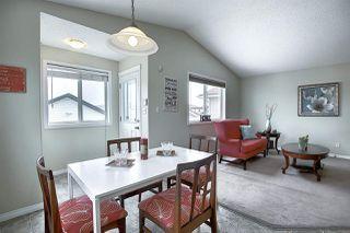 Photo 13: 4768 156 Avenue in Edmonton: Zone 03 House for sale : MLS®# E4218885