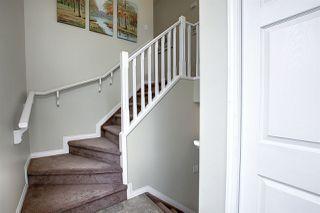 Photo 28: 4768 156 Avenue in Edmonton: Zone 03 House for sale : MLS®# E4218885