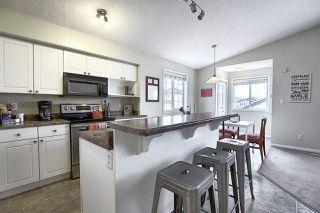 Photo 4: 4768 156 Avenue in Edmonton: Zone 03 House for sale : MLS®# E4218885