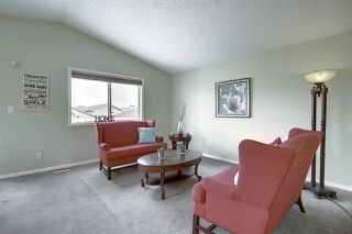 Photo 17: 4768 156 Avenue in Edmonton: Zone 03 House for sale : MLS®# E4218885