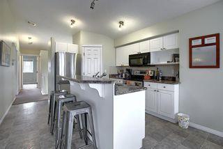 Photo 6: 4768 156 Avenue in Edmonton: Zone 03 House for sale : MLS®# E4218885