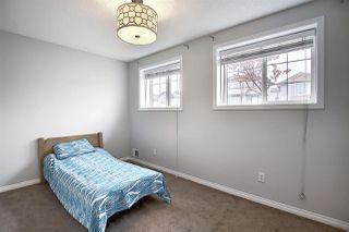 Photo 34: 4768 156 Avenue in Edmonton: Zone 03 House for sale : MLS®# E4218885