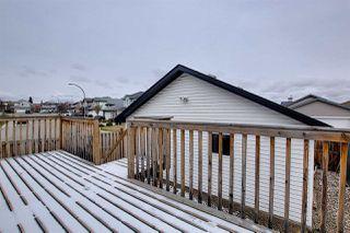 Photo 44: 4768 156 Avenue in Edmonton: Zone 03 House for sale : MLS®# E4218885