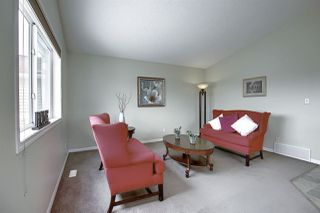 Photo 16: 4768 156 Avenue in Edmonton: Zone 03 House for sale : MLS®# E4218885