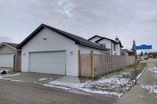 Photo 38: 4768 156 Avenue in Edmonton: Zone 03 House for sale : MLS®# E4218885