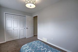 Photo 33: 4768 156 Avenue in Edmonton: Zone 03 House for sale : MLS®# E4218885