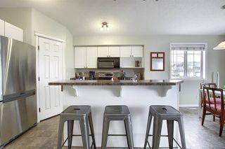 Photo 5: 4768 156 Avenue in Edmonton: Zone 03 House for sale : MLS®# E4218885