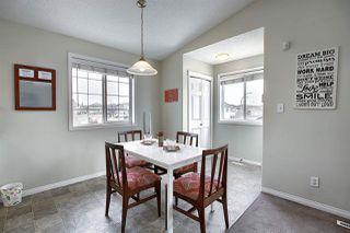 Photo 11: 4768 156 Avenue in Edmonton: Zone 03 House for sale : MLS®# E4218885