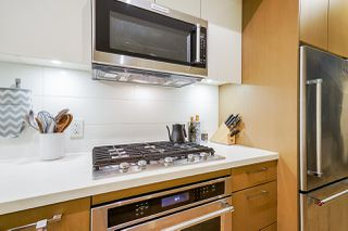 "Photo 6: 107 417 GREAT NORTHERN Way in Vancouver: Strathcona Condo for sale in ""CANVAS"" (Vancouver East)  : MLS®# R2519961"