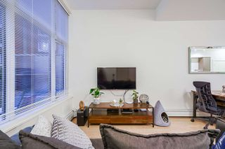 "Photo 14: 107 417 GREAT NORTHERN Way in Vancouver: Strathcona Condo for sale in ""CANVAS"" (Vancouver East)  : MLS®# R2519961"