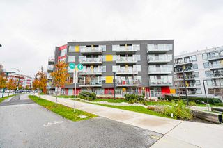 "Photo 38: 107 417 GREAT NORTHERN Way in Vancouver: Strathcona Condo for sale in ""CANVAS"" (Vancouver East)  : MLS®# R2519961"