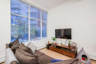 "Photo 15: 107 417 GREAT NORTHERN Way in Vancouver: Strathcona Condo for sale in ""CANVAS"" (Vancouver East)  : MLS®# R2519961"