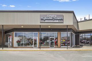 Photo 1: 4 20555 56 Avenue in Langley: Langley City Business for sale : MLS®# C8035536