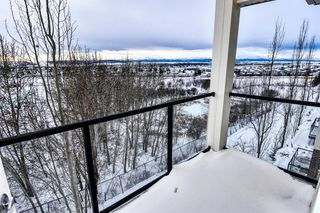 Main Photo: 2305 928 Arbour Lake Road NW in Calgary: Arbour Lake Apartment for sale : MLS®# A1056383