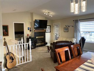 Photo 8: 27 7 Cranford Way: Sherwood Park Townhouse for sale : MLS®# E4224288