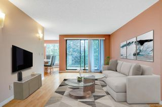 """Main Photo: 403 7040 GRANVILLE Avenue in Richmond: Brighouse South Condo for sale in """"PANORAMA PLACE"""" : MLS®# R2532240"""