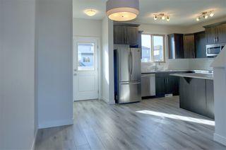 Photo 2: 397 Pioneer Road: Spruce Grove House Half Duplex for sale : MLS®# E4165448