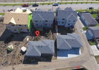 Photo 17: 397 Pioneer Road: Spruce Grove House Half Duplex for sale : MLS®# E4165448