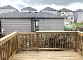 Photo 18: 397 Pioneer Road: Spruce Grove House Half Duplex for sale : MLS®# E4165448