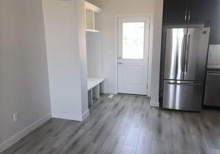 Photo 5: 397 Pioneer Road: Spruce Grove House Half Duplex for sale : MLS®# E4165448