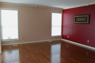 Photo 2: 17911 92A Street in Edmonton: Zone 28 House for sale : MLS®# E4166652