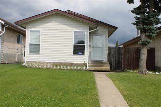 Photo 1: 17911 92A Street in Edmonton: Zone 28 House for sale : MLS®# E4166652