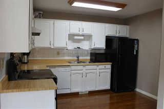 Photo 3: 17911 92A Street in Edmonton: Zone 28 House for sale : MLS®# E4166652