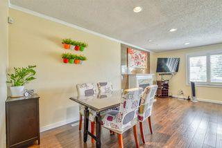 Photo 7: 11440 MALMO Road in Edmonton: Zone 15 House for sale : MLS®# E4169925