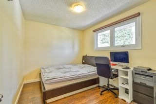Photo 16: 11440 MALMO Road in Edmonton: Zone 15 House for sale : MLS®# E4169925